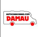 Autocaravanas Damau - Autocaravanas