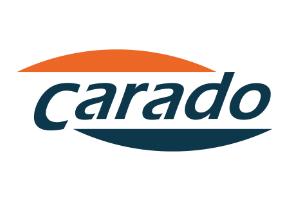 logo-Carado-300x200