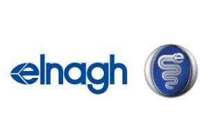 logo-Elnagh-300x200