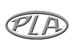 logo-PLA-300x200