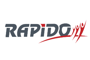 logo-Rapido-300x200